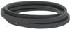 Hy-T® Plus Belt -- B80