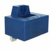 Current Sensors -- 398-1049-ND - Image