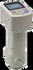 Spectrophotometer -- CM-700d