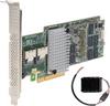 Intel® RAID Controller RS25AB080 - Image
