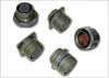 Amphenol Socapex 38999 -- HE30801T1518SC6M