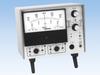 Compact Amplifier - Millimar -- 830