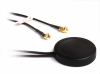 5-in-1 Multi-band Antenna -- AU-7