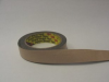 3M 4318 Gray Single Sided Foam Tape - 1/2 in Width x 36 yd Length - 1/8 in Thick - 06447 -- 051131-06447 -- View Larger Image