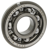 Medium 6300 Series Deep Groove Ball Bearing -- 6309NRJEM-Image