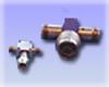 RF Power Divider/Splitter -- 6005F-01