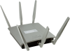Wireless AC1750 Simultaneous Dual-Band PoE Access Point -- DAP-2695