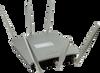 Wireless AC1750 Simultaneous Dual-Band PoE Access Point -- DAP-2695