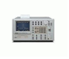 Optical Analyzer -- Q8383