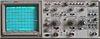 Digital Oscilloscope -- 2221A