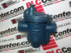 ARMSTRONG 800-3/4-20 ( STEAM TRAP INVERTED BUCKET 20PSI ) - Image