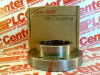 REXNORD 1341222-A ( COUPLING HUB XR STYLE ) -Image