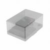 Optical Sensors - Photodiodes -- 190-NJL6401R-3-TE1TR-ND
