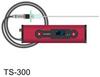 TecPen Weld Purge Monitor -- TS-300 -Image
