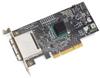 PCI ExpressSmartlink