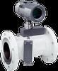 Gas Flow Meter -- FLOWSIC30 -Image