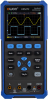 Digital Oscilloscope -- OWON HDS200 Series -Image