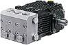 AR Pump, 3000/4.2 - 24mm Shaft -- RKA-SS4.2G15N