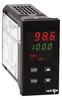 Process/Temperature Controller -- 84K7518