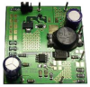 Constant Current Switching Regulator Eval. Board -- 73R4664