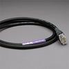 PROFlex VGA 5Ch 1.5C 15P Male-Male 50' -- 30VGA515C-15MM-050
