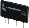 Solid State Relays -- CC1669-ND -Image