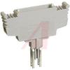 Component Plug -- 70169114