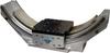 AGC Goniometers - Image