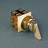 Selector Switch with Metal Lever -- N7SVX