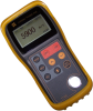 Ultrasonic Thickness Gauge -- TT300