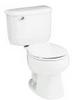 Toilet -- Riverton: 402083-U