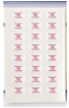 Tamper Seals -- TL-PK-11 - Image