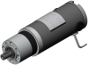Groschopp Planetary DC Gearmotors -- 64841