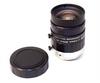 Megapixel Lens -- LENS-15F3-60C