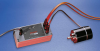 Lightbus Incremental Encoder Interface -- M3100 - Image