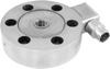 Universal Pancake Load Cell -- Model XLP58 - Image