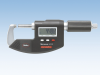 Metric Micrometer -- Micromar 40 SA -- View Larger Image