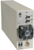 X-Ray Power Supplies -- XR150 Series