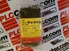 HEAT SHRINK TUBE 6IN LENGTH 1/8IN DIAMETER 34/PACK -- FP30118BLACK6INP