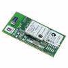 RF Transceiver Modules and Modems -- LTP5901IPC-IPMA#PBF-ND -Image