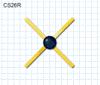 Diode-Schottky -- MNM211-20