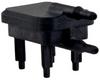 Pressure Sensors, Transducers -- 1861-1063-ND -Image