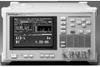 Communication Analyzer -- MP1555A