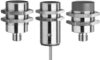 Cylindrical M30 Housing Inductive Proximity Sensors -- Series 500 - Image