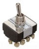 Specialty Toggle Switch -- 35-143 - Image