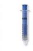 BD Epilor™ Plastic Loss of Resistance (LOR) Syringe with Male Luer Lock -- C3601 - Image