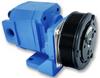 Hydraulic Clutch Pump - Image