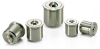 Ball Rollers with Spring Plunger Function -- BRPPS-S -- View Larger Image