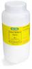 Chelex 100 Resin -- 142-2842