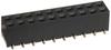 Rectangular Connectors - Headers, Receptacles, Female Sockets